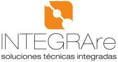 INTEGRAre, consultoría, ingeniería y formación en calidad, medioambiente y seguridad alientaria