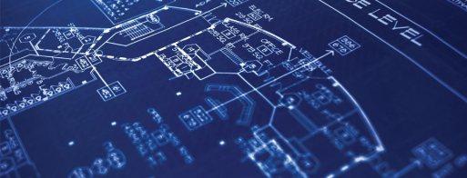 planos de ingeniería