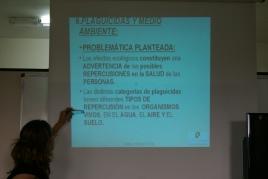 Plaguicidas 5
